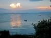 bodensee-lake