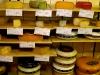 cheese-in-bratislava