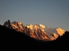 mt-blanc-from-camp
