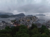All of Alesund